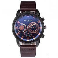 Мужские часы Migeer design 8019273-1 код (42635)