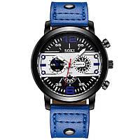 Мужские часы SOKI underwear 8019194-1 код (42557)