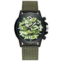 Мужские часы SOKI underwear 8019220-2 код (42562)