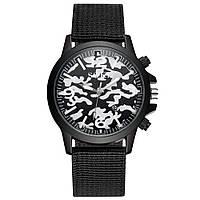 Мужские часы SOKI underwear 8019220-3 код (42563)