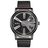 Мужские часы SOKI underwear 8019201-1 код (42565)