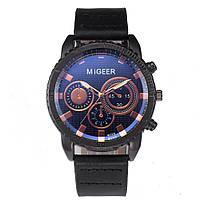Мужские часы Migeer design 8019273-2 код (42636)