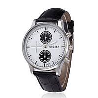 Чоловічі годинники Migeer design 8019457-6 код (42757)