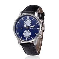 Чоловічі годинники Migeer design 8019457-8 код (42759)