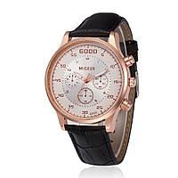 Чоловічі годинники Migeer design 8019459-1 код (42764)