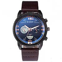 Чоловічі годинники Migeer design 8019437-1 код (42679)