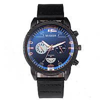 Чоловічі годинники Migeer design 8019437-3 код (42681)