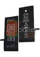 Аккумулятор (АКБ батарея) Apple iPhone 7 1960 mAh A1660 A1778 A1779 A1780 оригинал Китай