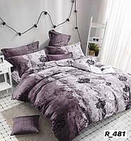 Комплект постельного белья Renforce семейный