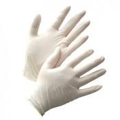 Рекомендуємо рукавички латексні Santex, розмір