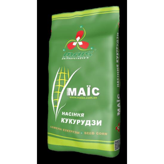 Семена кукурузы Аттракт