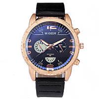 Чоловічі годинники Migeer design 8019437-9 код (42687)