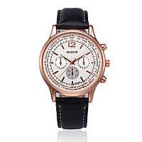 Чоловічі годинники Migeer design 8019439-7 код (42694)