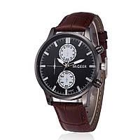 Чоловічі годинники Migeer design 8019457-2 код (42753)