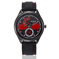 Чоловічі годинники Migeer design 8019458-1 код (42760)