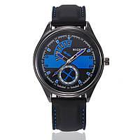 Чоловічі годинники Migeer design 8019458-4 код (42763)