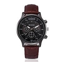 Чоловічі годинники Migeer design 8019459-7 код (42770)