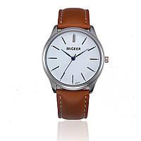 Чоловічі годинники Migeer design 8019468-4 код (42792)