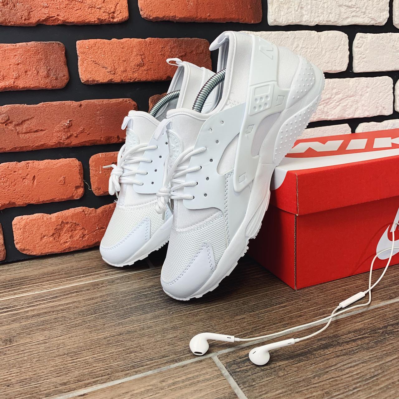 Кроссовки мужские Nike Huarache  ⏩ [ ,41.43. ]