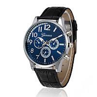 Чоловічі годинники Geneva inside 8019473-2 код (42811)