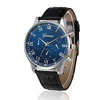 Чоловічі годинники Geneva inside 8019474-1 код (42816)