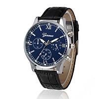 Чоловічі годинники Geneva inside 8019484-11 код (42856)