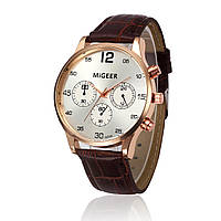 Чоловічі годинники Migeer design 8019486-1 код (42858)
