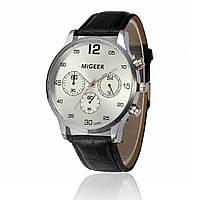 Чоловічі годинники Migeer design 8019486-4 код (42861)