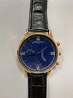 Чоловічі годинники Migeer design 8019492-1 код (42868)