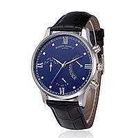 Чоловічі годинники Migeer design 8019492-6 код (42873)