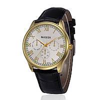 Чоловічі годинники Migeer design 8019495-5 код (42884)