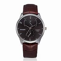 Чоловічі годинники Migeer design 8019496-1 код (42892)