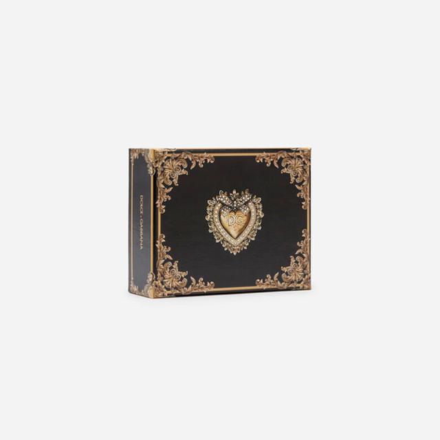 Женская сумочка на плечо Dolce&Gabbana Devotion
