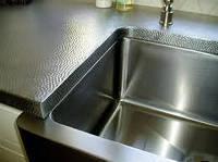 Мойка стол 1400*600*850 с регулируемой опорой и бортом