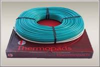 Нагревательный двужильный кабель Thermopads FHCТ