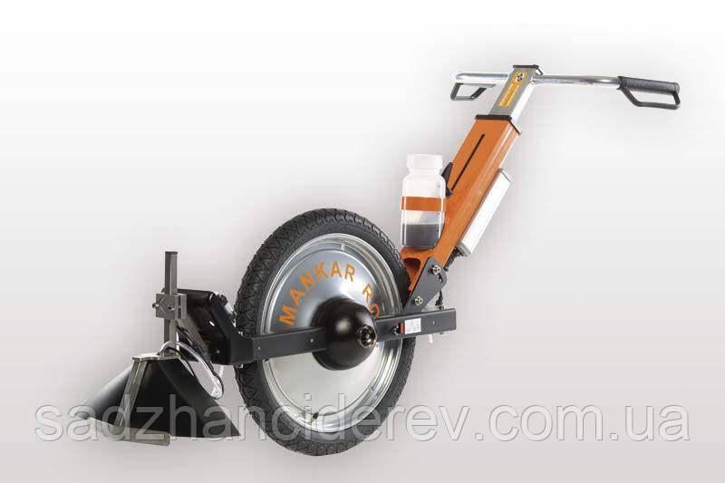 Гербіцидний обприскувач Mankar-One 45 ULV Sprayer