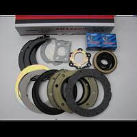 Ремкомплект шкворней Amaando для Toyota Land Cruiser 70/73