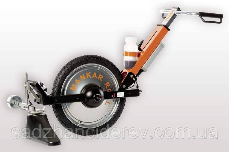 Гербіцидний обприскувач Mankar-One S 55 Flex ULV Sprayer