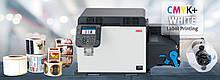 Принтер цветных этикеток OKI Pro 1050