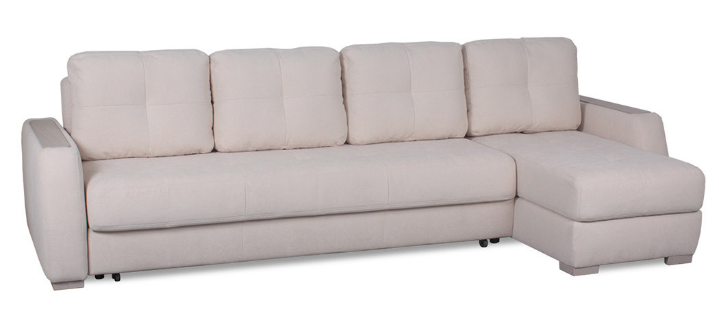 Угловой диван Флекс Е35 АДК