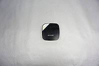 Беспроводной Wi-Fi Аудио плеер/Поддержка iOS и Android-Airmusic/DLNA Qplay AirPlay 2.0 гарантия, фото 1