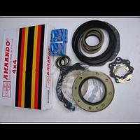Ремкомплект шкворней Amaando для Toyota Land Cruiser HDJ80