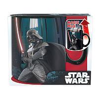Чашка-хамелеон STAR WARS Darth Vader (Дарт Вейдер) 460мл