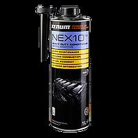 Очищающая премиум присадка для дизельного топлива XENUM NEX10 1 л (3390001)
