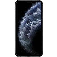 Мобильный телефон Apple iPhone 11 Pro Max 512Gb Black Официальная гарантия