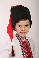 Козачья шапка
