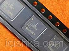 ISL6266AHRZ / ISL6266A - 2-ch контроллер питания