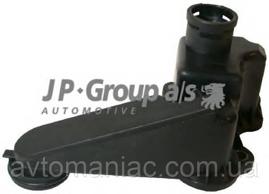 Клапан PCV вентиляції картерних газів Audi. Seat. Volkswagen