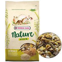 Лакомство для грызунов Versele-Laga Nature Snack Cereals со злаками 500 г