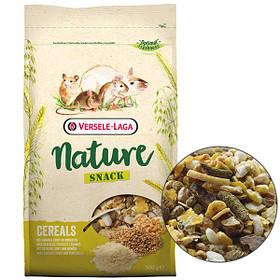 Ласощі для гризунів Versele-Laga Nature Snack Cereals зі злаками 500 г